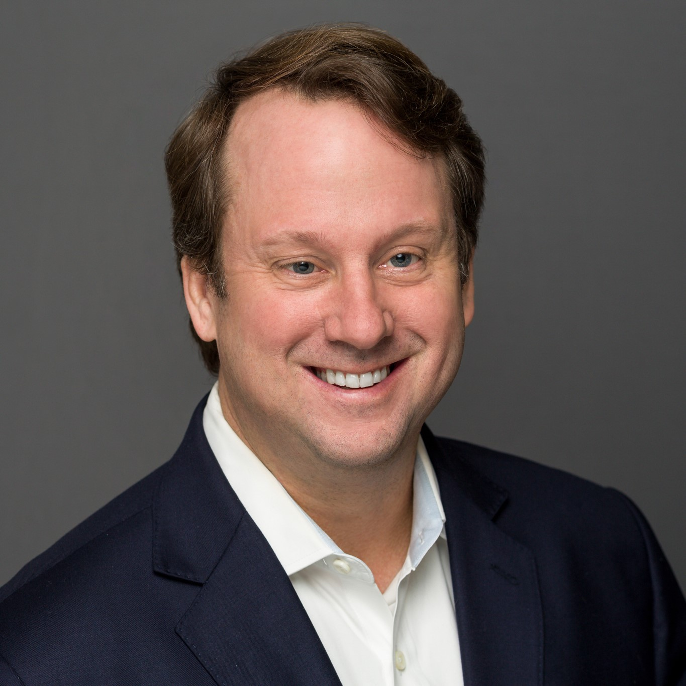 Jason S. Angus Chief Operating Officer