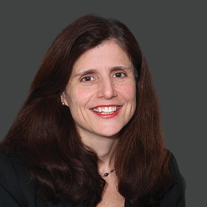 Anne Nicoll Esq., CPCU Director of Operational Risk Management